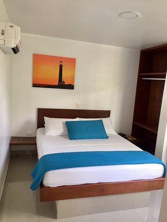 Foto de Hotel El Faro Buga