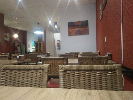 Gravatai, RS: TA_IMG_20161019_121914_large.jpg