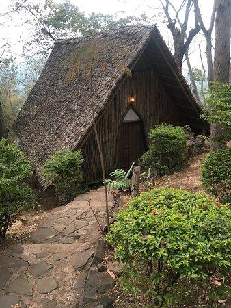 Karama Lodge & Spa : photo0.jpg