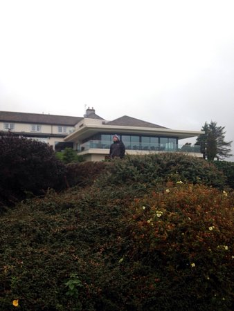 Lochside House Hotel & Spa: photo2.jpg