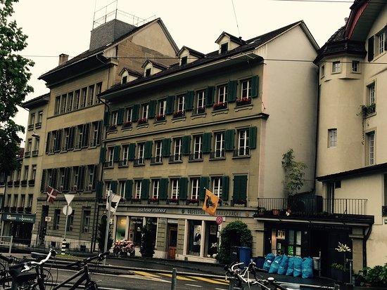 Altdorf, Швейцария: photo2.jpg