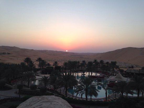 Qasr Al Sarab Desert Resort by Anantara: photo0.jpg