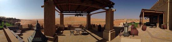 Qasr Al Sarab Desert Resort by Anantara: photo2.jpg