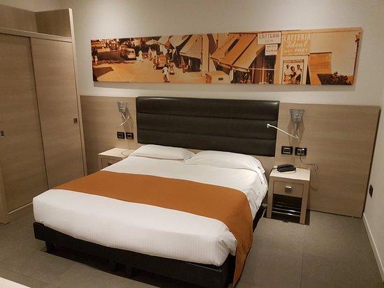 Hotel Adlon รูปภาพ