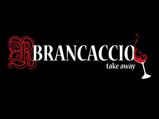 Sarno, Italia: Brancaccio lounge bar
