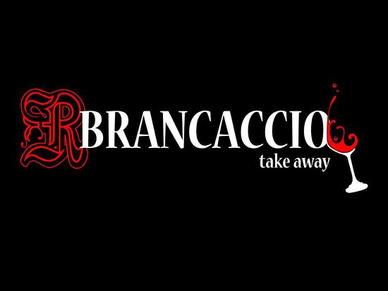 Sarno, Itália: Brancaccio lounge bar