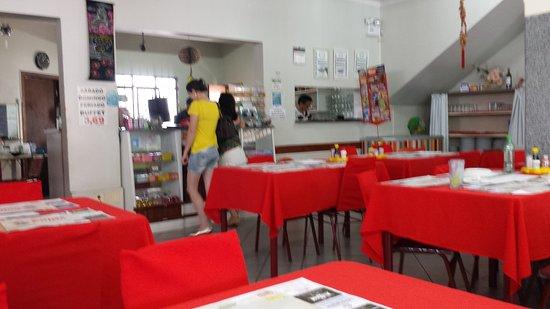 Things To Do in O Casarao Churrascaria, Restaurants in O Casarao Churrascaria