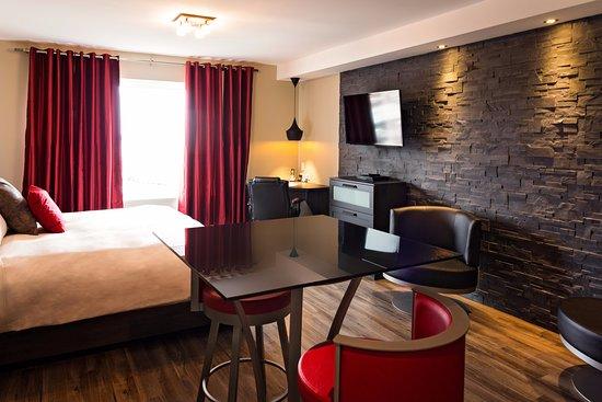 Hotel Le Saint-Germain