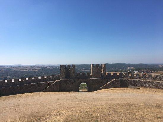 Arraiolos, Portekiz: photo0.jpg