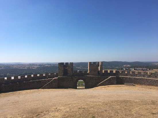 Arraiolos, Portogallo: photo0.jpg