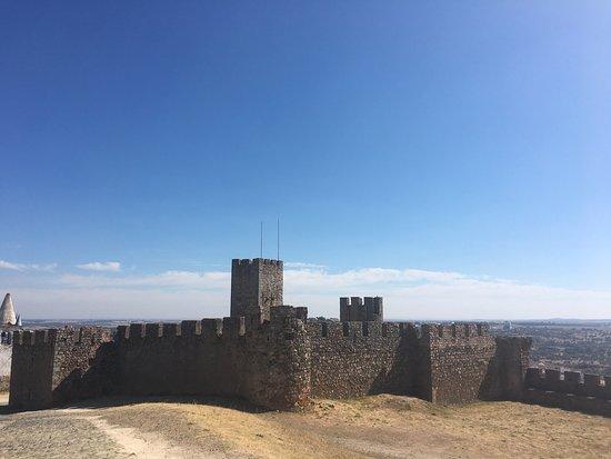 Arraiolos, Portekiz: photo1.jpg