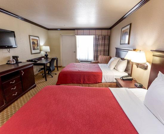 galveston hotels country inn suites by radisson galveston beach
