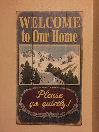 Rugged Country Lodge: photo3.jpg