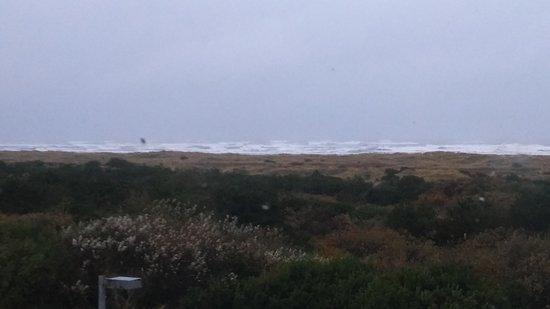 Ocean Shores, WA: 20161015_080037_large.jpg