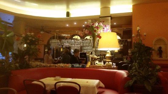 馬提翁酒店
