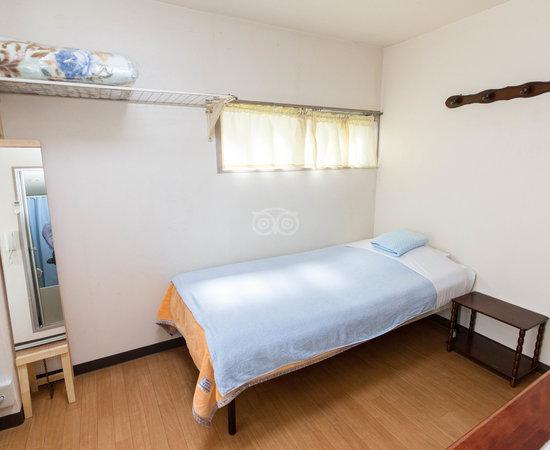 Hotwire Hotel Room Type