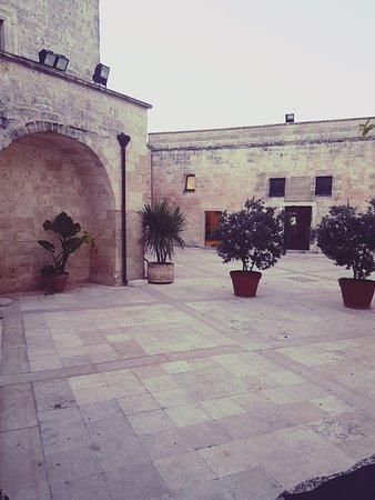 San Cassiano, Italien: TA_IMG_20161019_180120_large.jpg