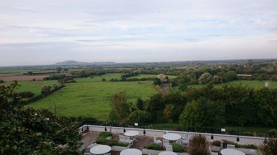 Axbridge, UK: DSC_0015_7_large.jpg