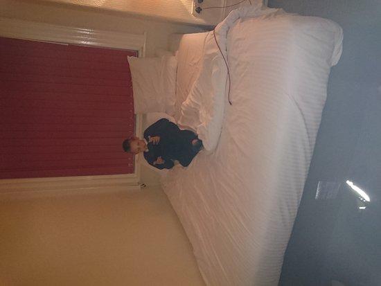 Stockton Grange Hotel: DSC_0471_large.jpg