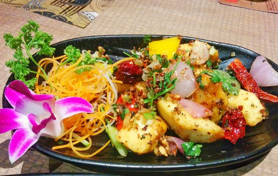 shizusan pune restaurant bewertungen telefonnummer fotos tripadvisor
