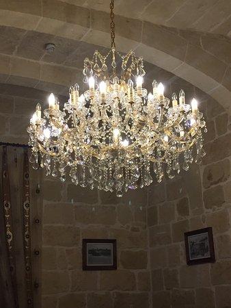 Xaghra, Malta: photo2.jpg