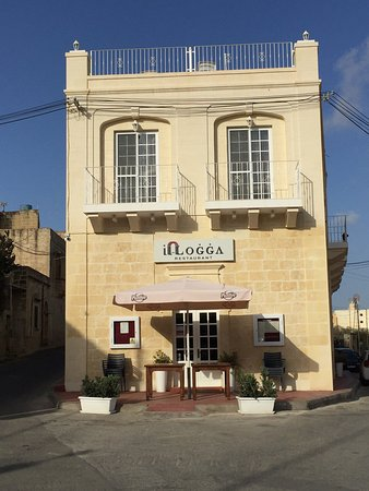 Xaghra, Malta: photo6.jpg