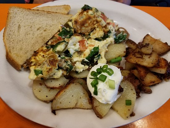 Jelly Denver Menu Prices Restaurant Reviews Order