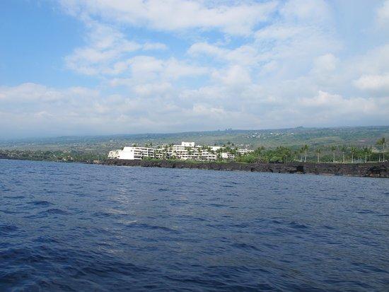 Keauhou, Havai: photo1.jpg