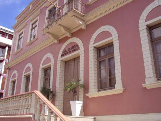 Lajeado, RS: História Municipal