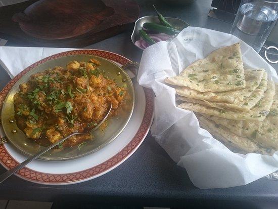 Omi's Restaurant: DSC_0219_large.jpg