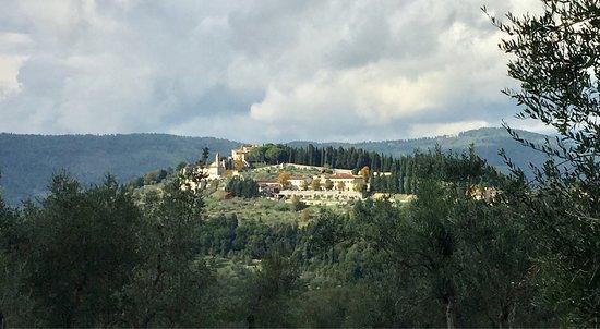 Pelago, Italia: photo8.jpg