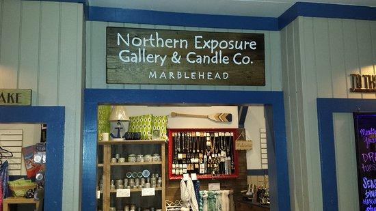 Marblehead, OH : 20161004_195225_large.jpg