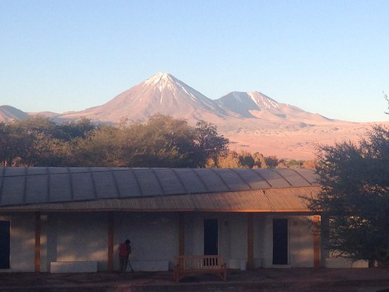 Explora Atacama - All Inclusive Image
