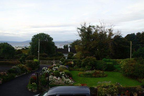 Best Bed And Breakfasts In Galway Ireland