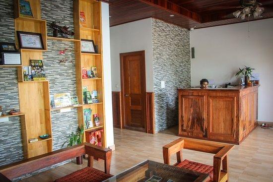 bella mia angkor villa siem reap kambodja omd men och. Black Bedroom Furniture Sets. Home Design Ideas