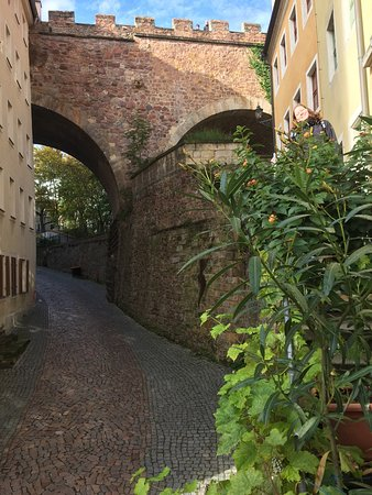 Meissen, Duitsland: photo2.jpg