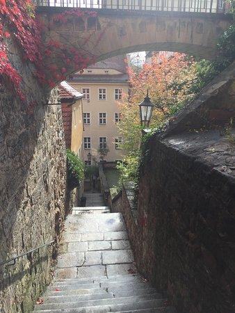 Meissen, Duitsland: photo3.jpg