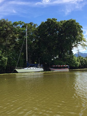 Granada, Nicaragua: photo1.jpg