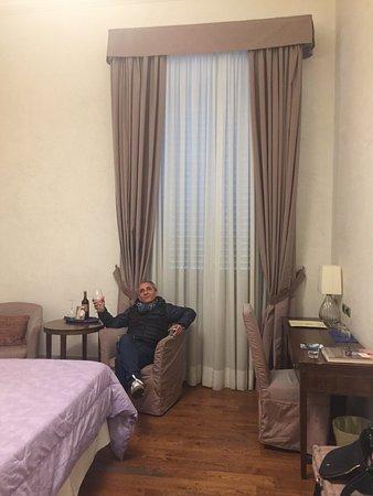 Il Salotto di Firenze : photo2.jpg