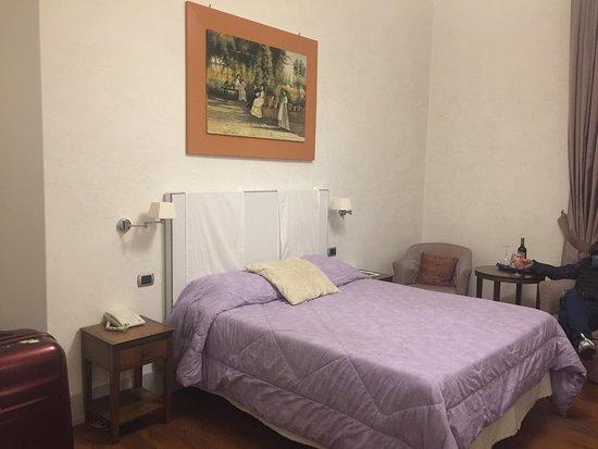 Il Salotto di Firenze: photo6.jpg