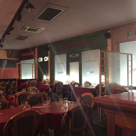 Gonesse, Francia: photo0.jpg