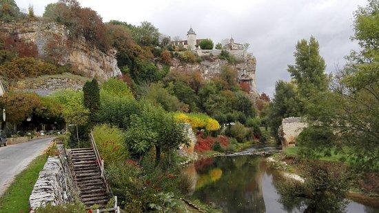 Lacave, Prancis: IMG_20161019_142858_005_large.jpg