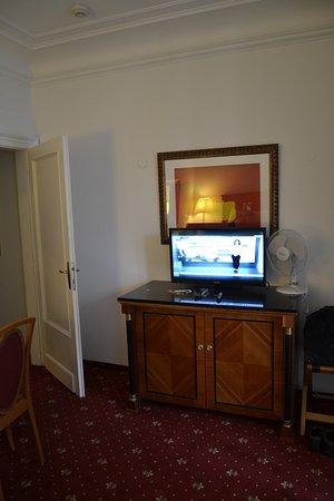 Foto de Residence Bologna