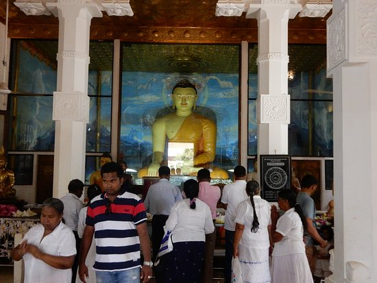 Katunayake, Sri Lanka: DSCN0614_large.jpg