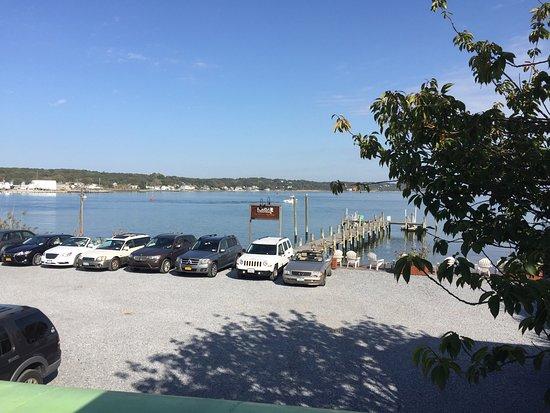 Hampton Bays, نيويورك: photo0.jpg