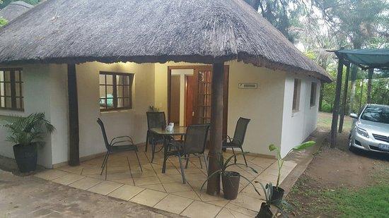 Pongola, Afrique du Sud : 20161014_173342_large.jpg