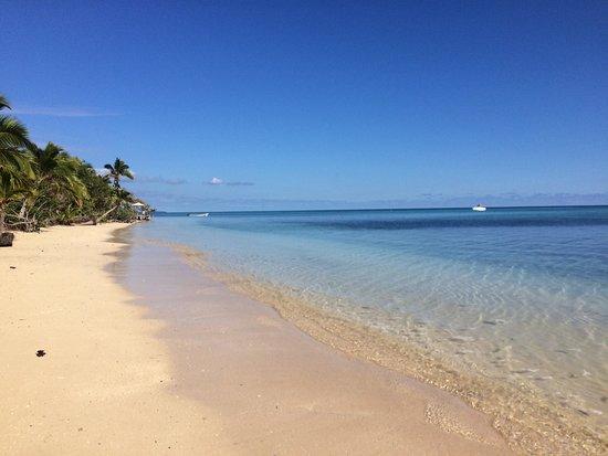 Fafa Island, ตองกา: photo1.jpg