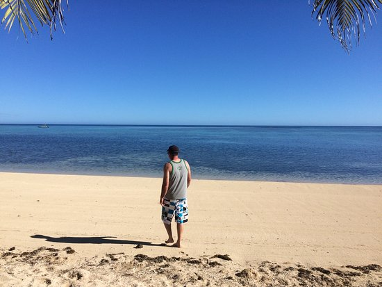Остров Фафа, Тонга: photo2.jpg