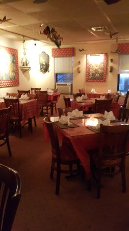 Best Thai Restaurants In Westchester County Ny