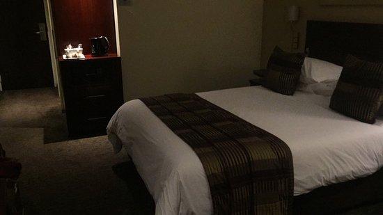 City Lodge Hotel OR Tambo Airport: photo1.jpg